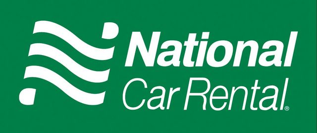 National Car Rental Mauritius